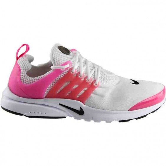 Air Presto Junior