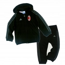 AC Milan Bébé