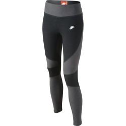 Tech Fleece Tights Junior