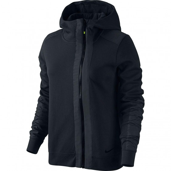 Advance 15 Fleece Full Zip