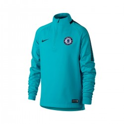Chelsea FC Dri-Fit Squad Drill Junior