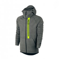 Tech Fleece Hero Full Zip
