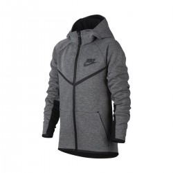Tech Fleece Windrunner Cadet