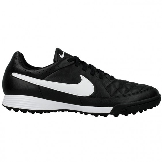 Tiempo Genio Leather TF