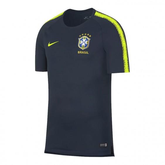 Brasil CBF Breathe Squad Junior