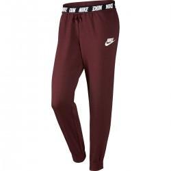 Sportswear AV15