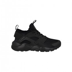 NIKE Basket Nike Air Huarache Run (GS) - 847569-004