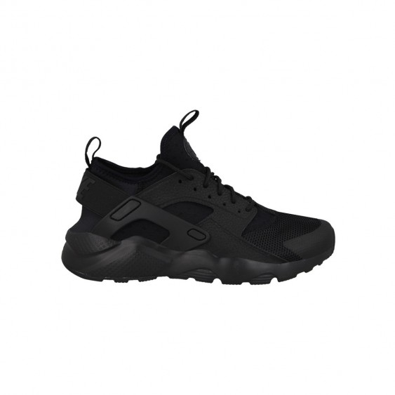 buy popular fb30f ddb3d NIKE Basket Nike Air Huarache Run (GS) - 847569-004