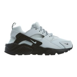 Air Huarache Run SE Junior