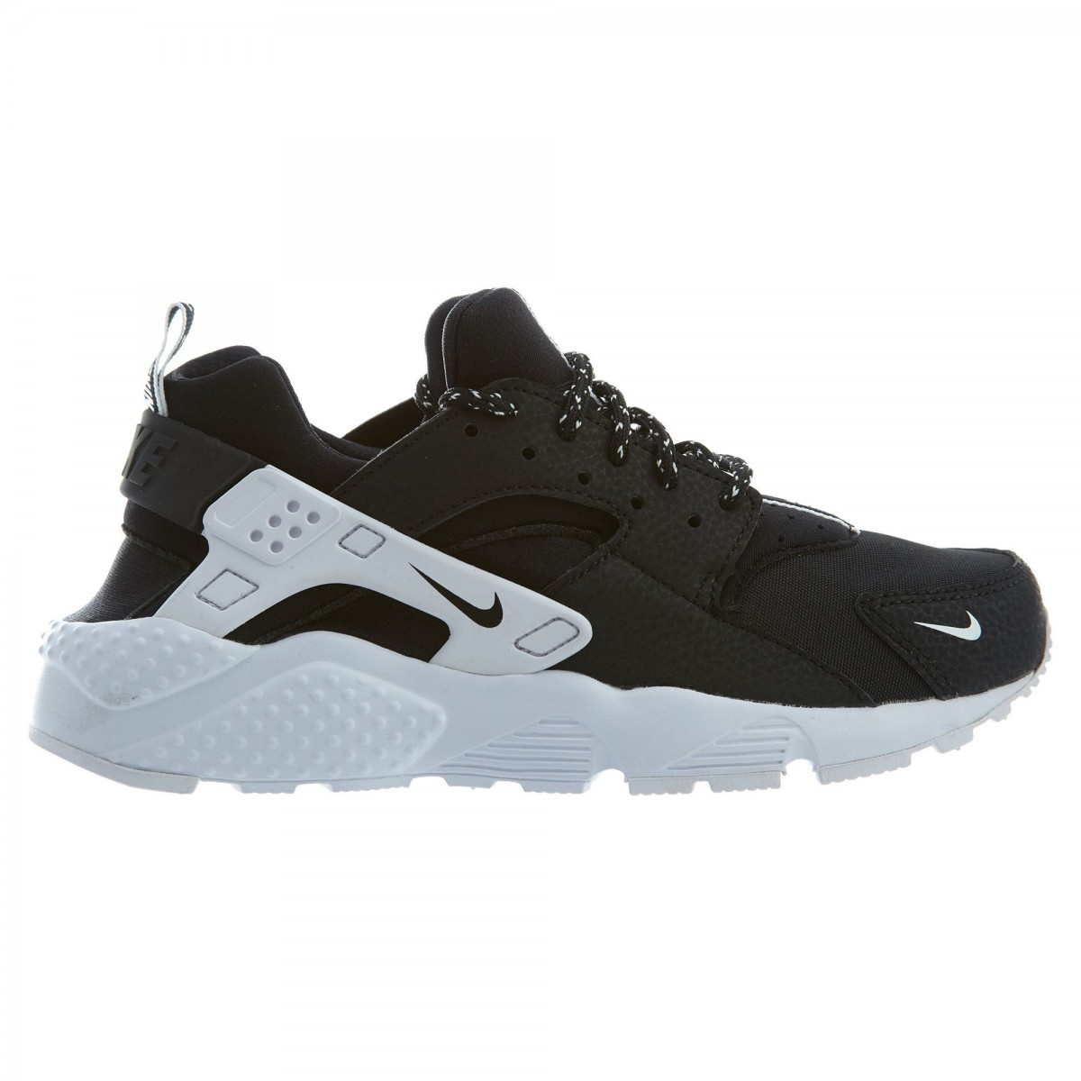 Chaussure de running nike Air Huarache Run SE Junior