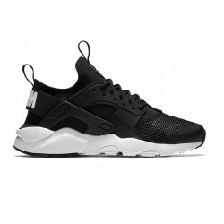 Air Huarache Run Ultra Junior
