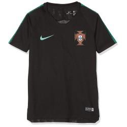 Portugal Breathe Squad Cadet