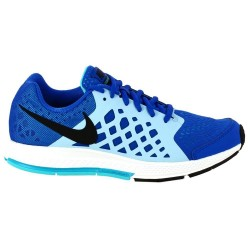 Air Zoom Pegasus 31 Junior