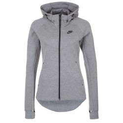 Tech Fleece Windrunner