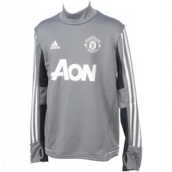 Manchester United Training Cadet