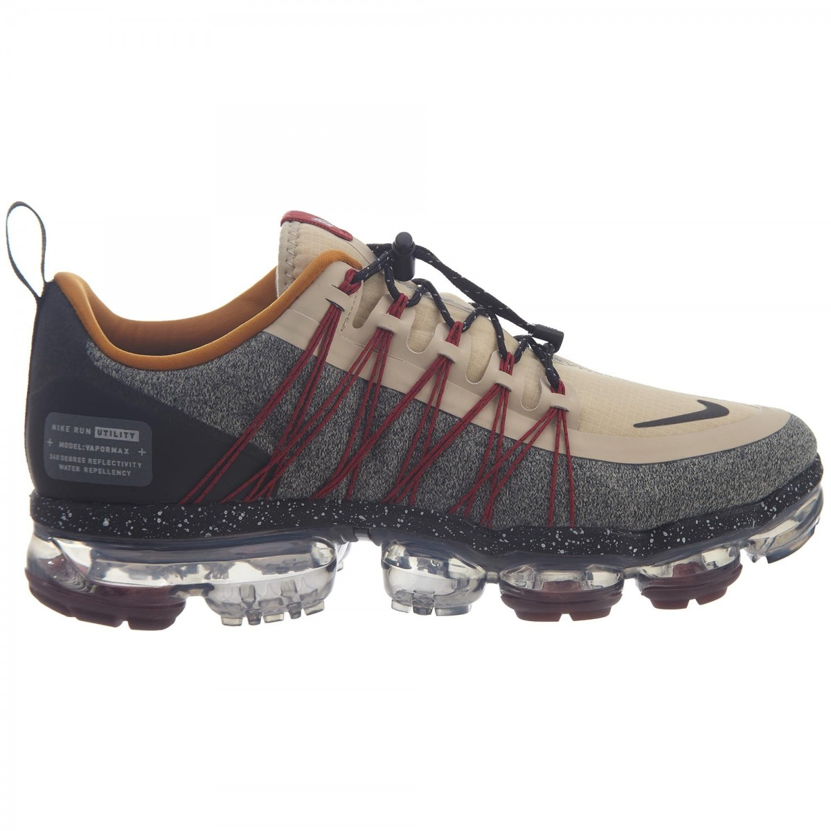 buy popular 94a6f ce86d Air Vapormax Utility. Loading zoom