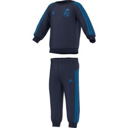 Real Madrid 3 Stripe Bébé