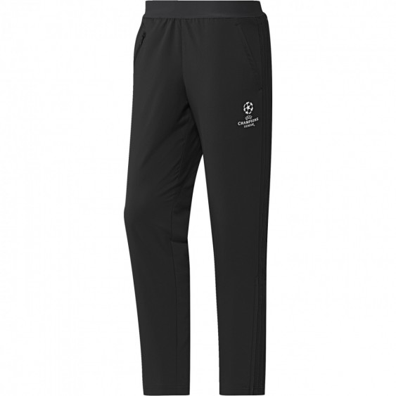 ADIDAS PERFORMANCE Pantalon de football Adidas Real Madrid UCL Présentation - S95783
