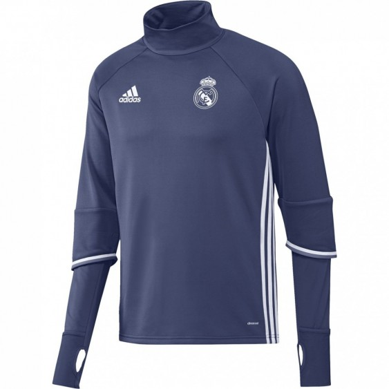 ADIDAS PERFORMANCE Haut d'entraînement adidas Performance Real Madrid - B44992