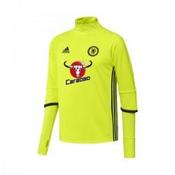 Chelsea FC Training