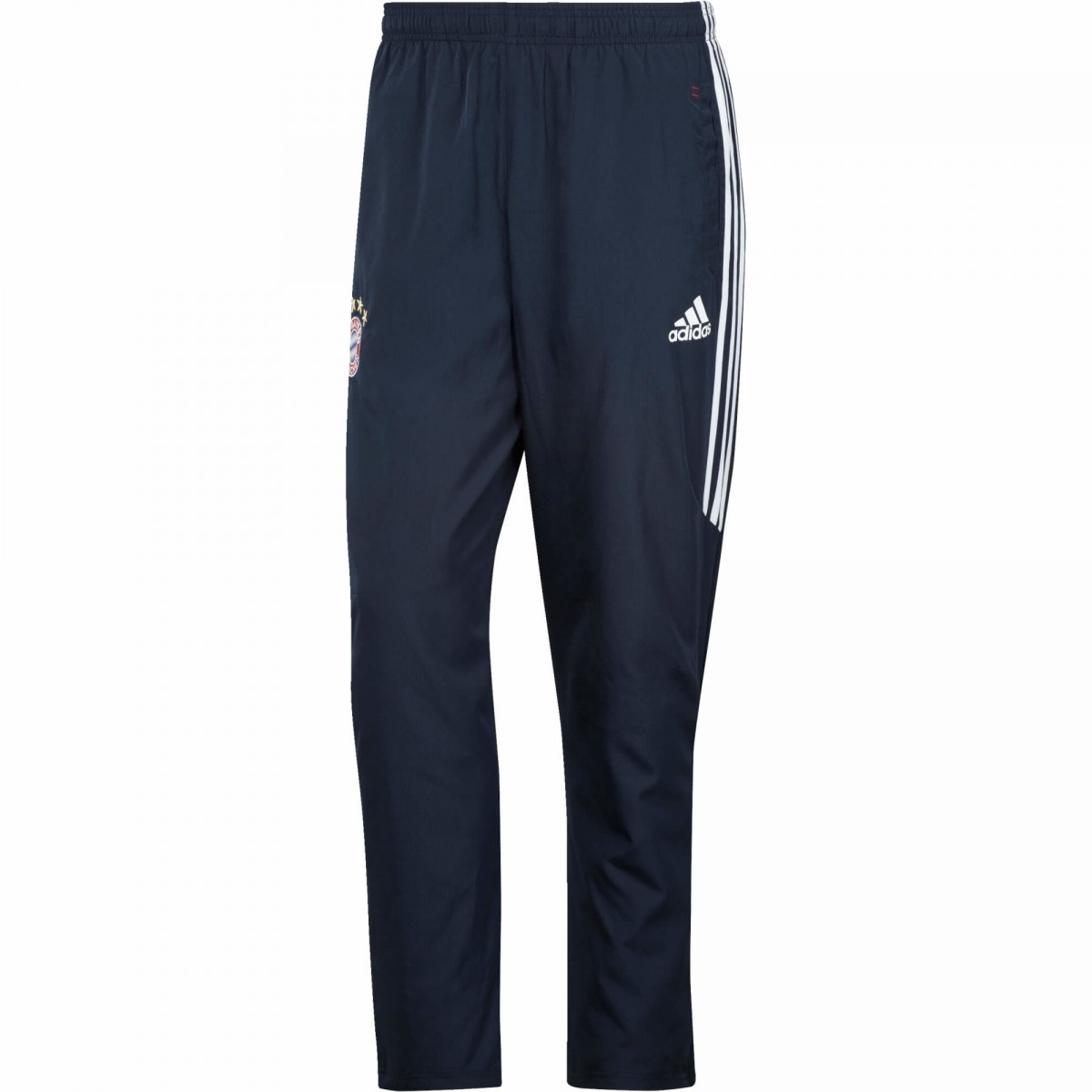 Pantalon de football adidas performance FC Bayern Munich