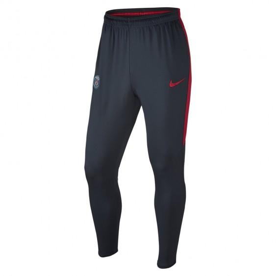 NIKE Pantalon de survêtement Nike PSG - 809765-475