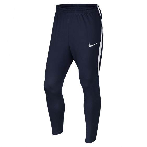 NIKE Pantalon de football Nike Strike Tech - 688393-453