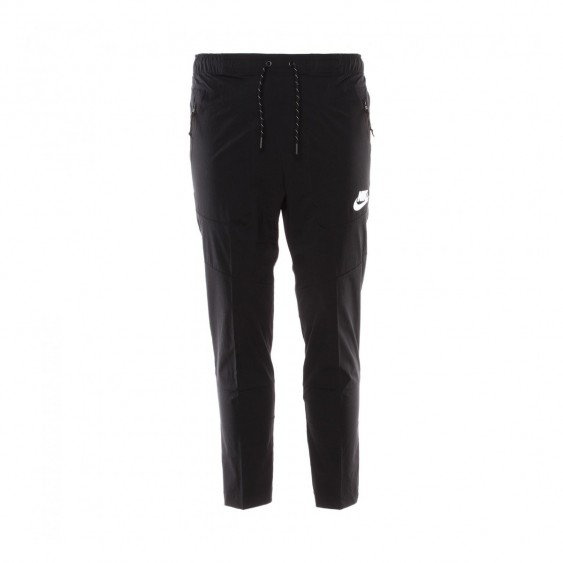 NIKE Pantalon de survêtement Nike Advance 15 - 885931-010