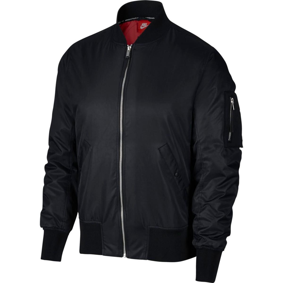 b84177c646ba0 Sportswear Varsity. Loading zoom · NIKE