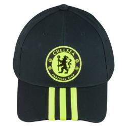 Chelsea FC 3 Stripes