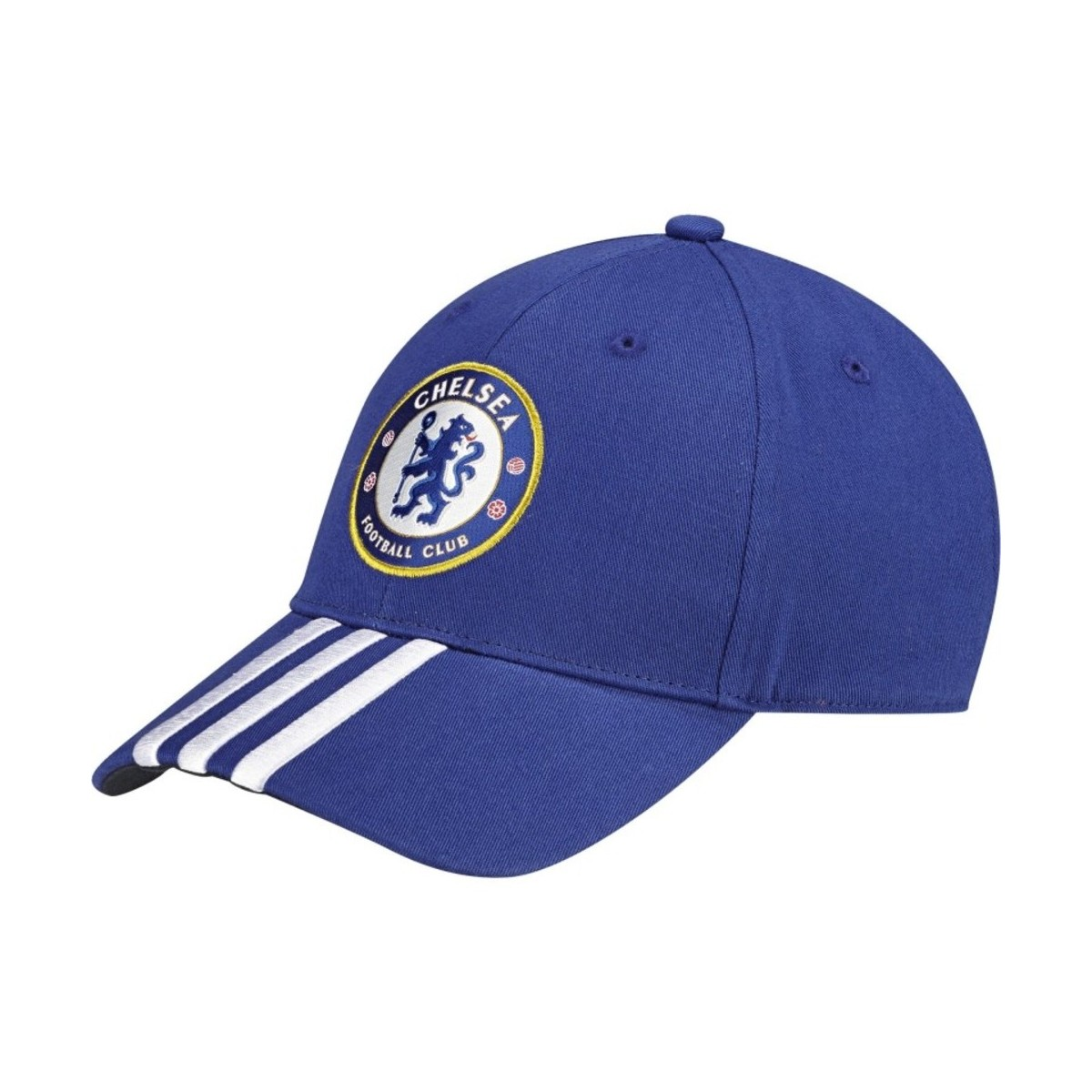 Casquette Chelsea Football Club