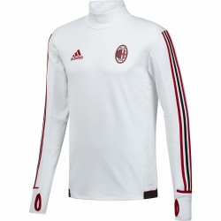 Training Top Milan AC
