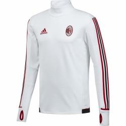 Training Top Milan AC