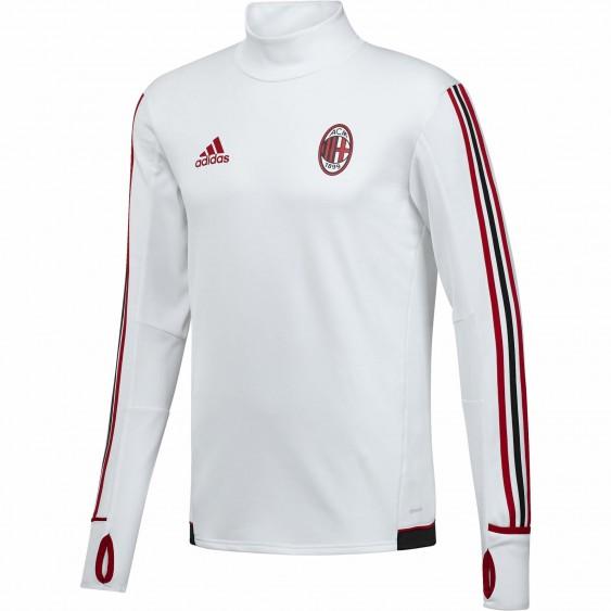 Maillot d'entraînement adidas Performance Training Top Milan AC - AZ7105