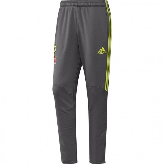 Pantalon de football adidas Performance Chelsea FC - AX8564
