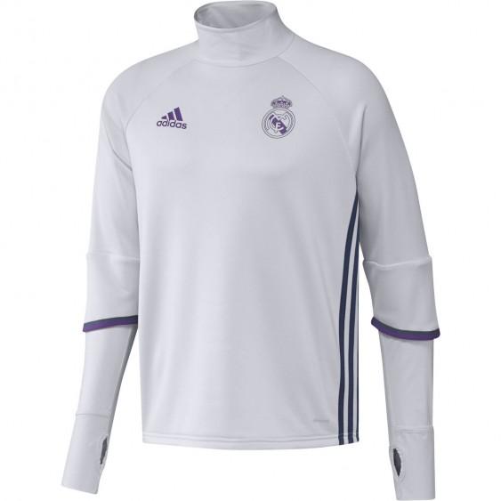 Maillot de football adidas Performance Training Top Real Madrid - AO3133