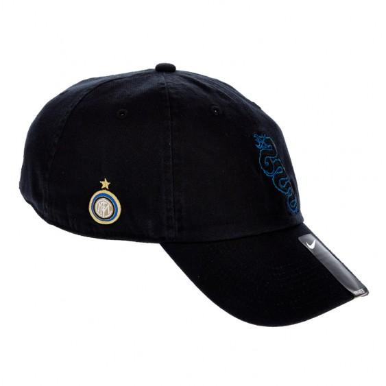 Casquette Nike Inter Milan - 480568-010