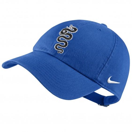 Casquette Nike Inter Core - 480568-463