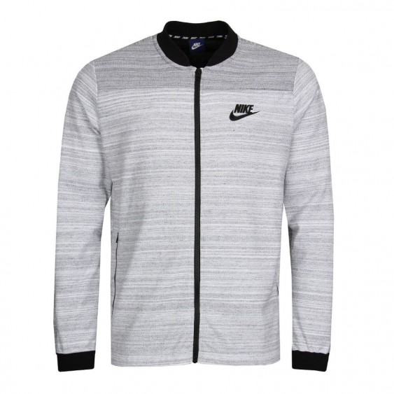Veste de survêtement Nike Advance 15 - 837008-100