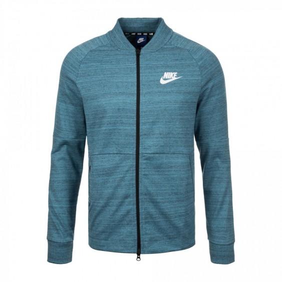 NIKE Veste Nike Sportswear Advance 15 - 896896-407