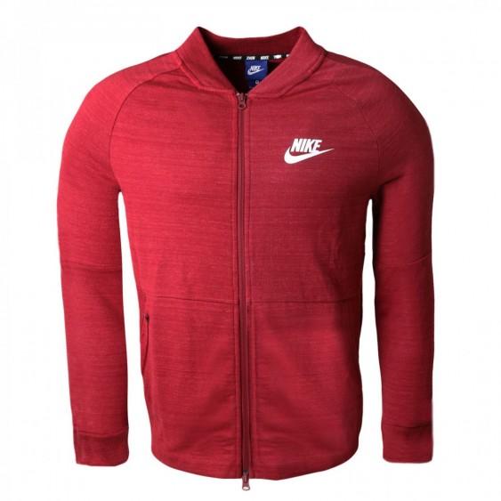NIKE Veste Nike Sportswear Advance 15 - 896896-677