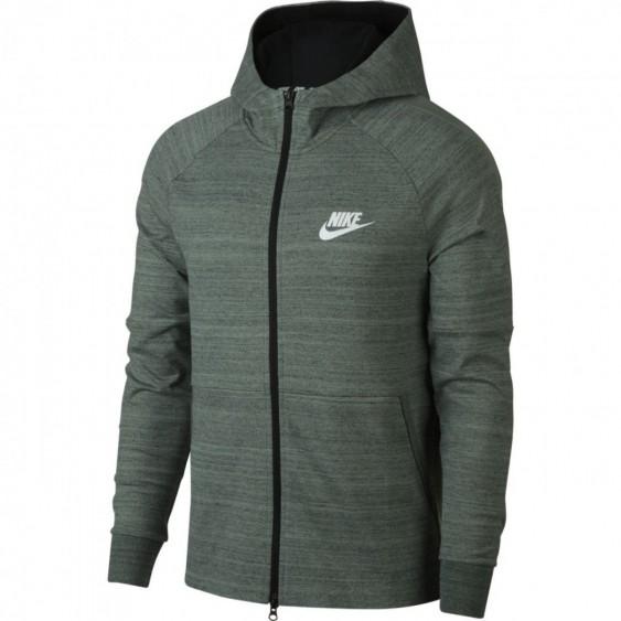 NIKE Veste Nike Sportswear Advance 15 - 896896-365