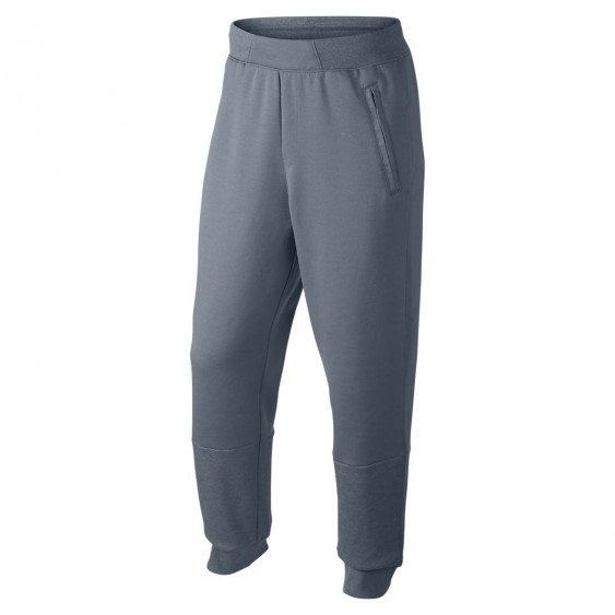 NIKE Pantalon de survêtement Air Jordan Varsity - 653437-494