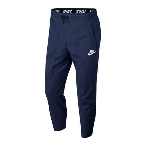 NIKE Pantalon de survêtement Nike Advance 15 - 885931-429