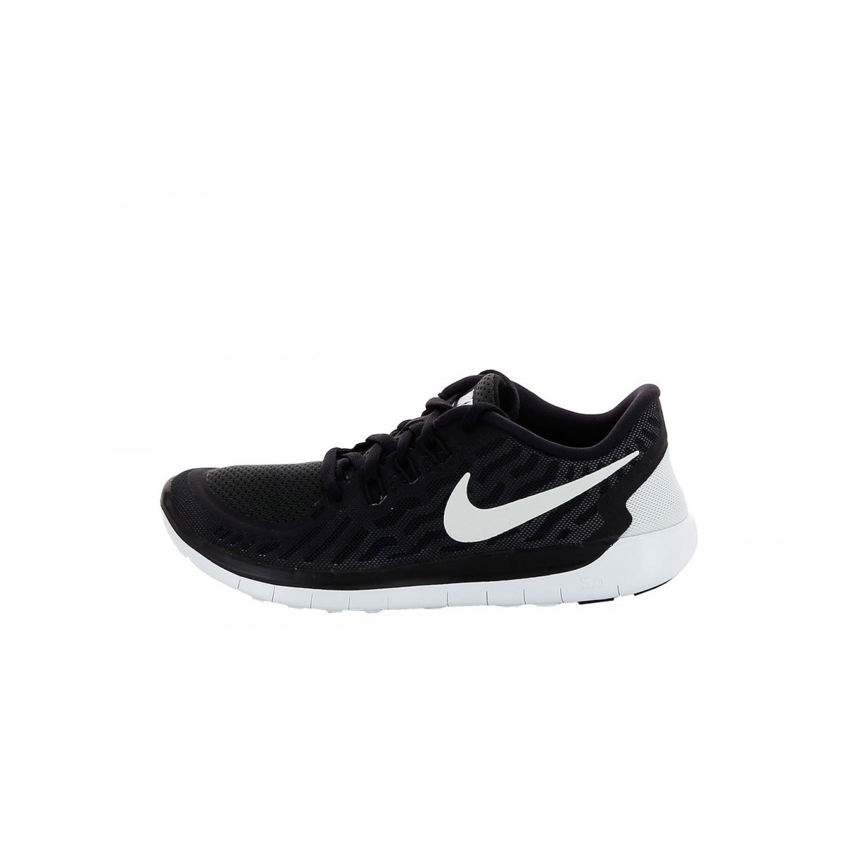 Basket nike Free 5.0 Junior