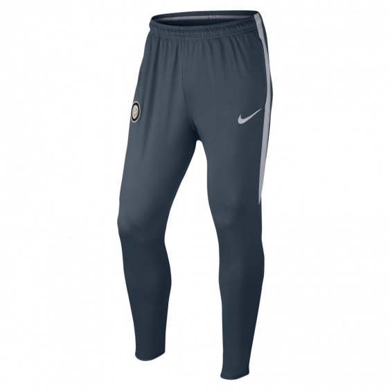 NIKE Pantalon de football Nike Inter Milan - 836822-464