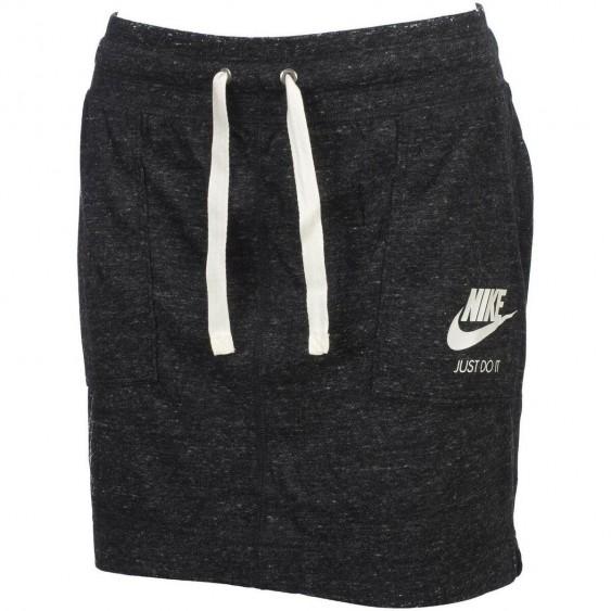 Sportswear Gym Vintage