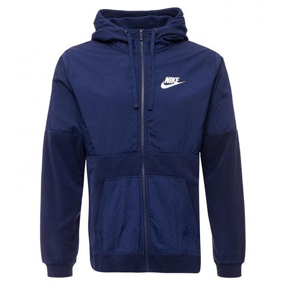 Sportswear Full Zip Winter