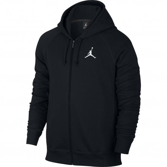 Jordan Flight Fleece