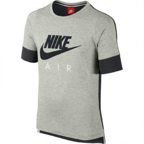 Air Logo Junior
